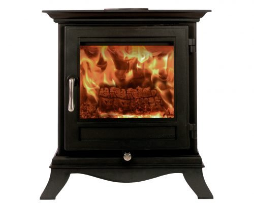 Beaumont 5WS Stove