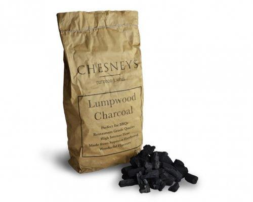 charcoal-10kg