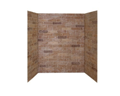 ches-brickplain