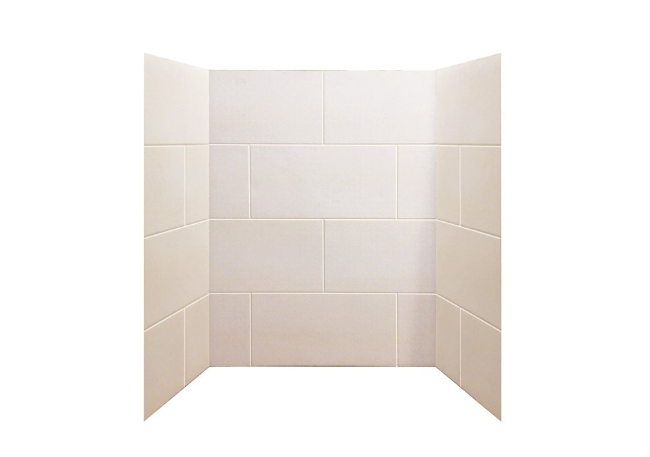 contemporary-block-interior-panels