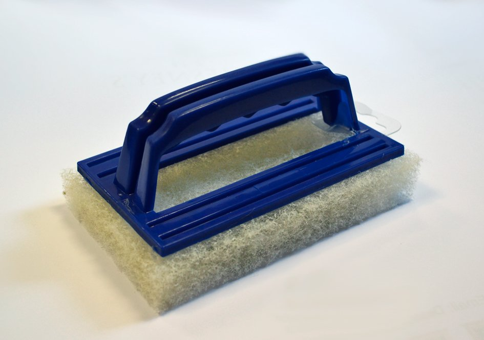 emulsifying-pad