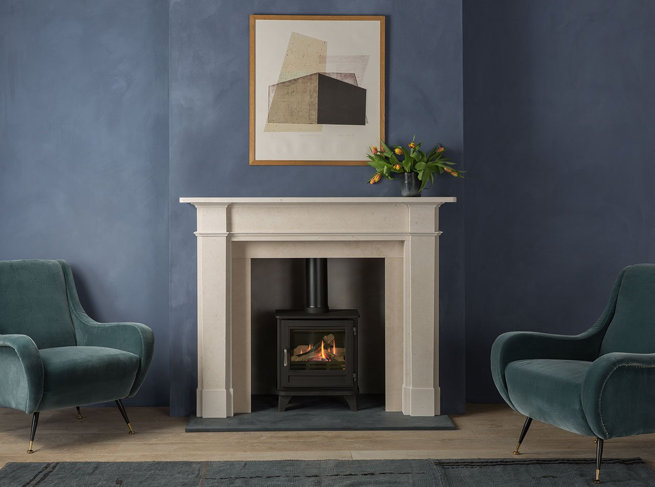 , Gas Stoves: The Chesneys Buying Guide