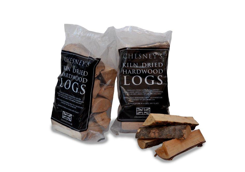 kiln-dried-hardwood-logs_945x665px