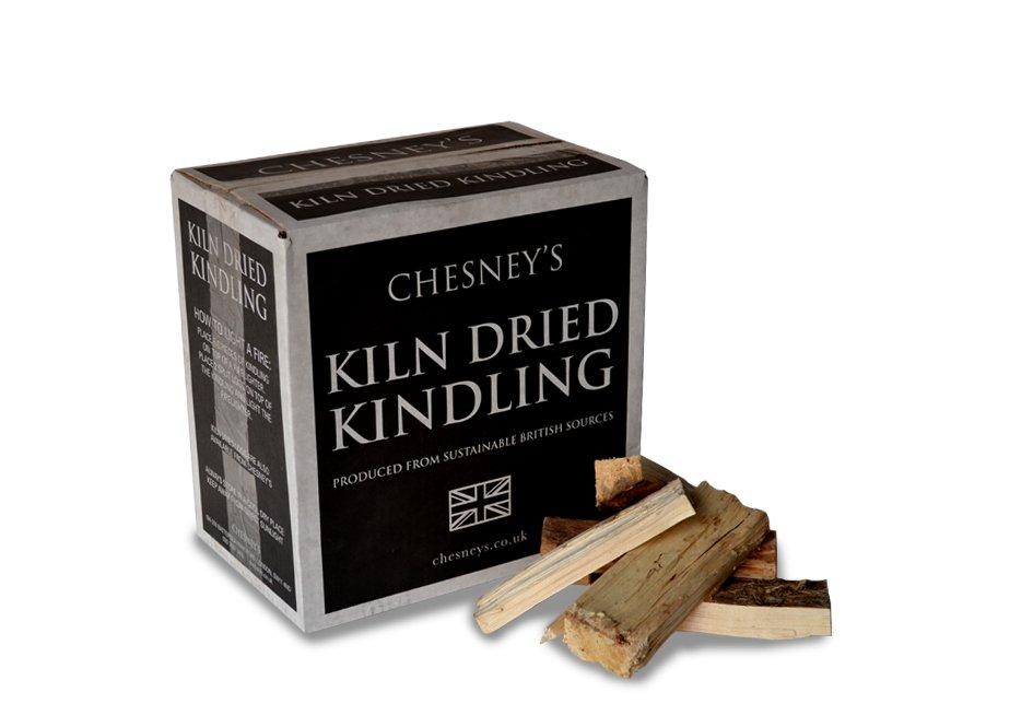 kiln-dried-kindling