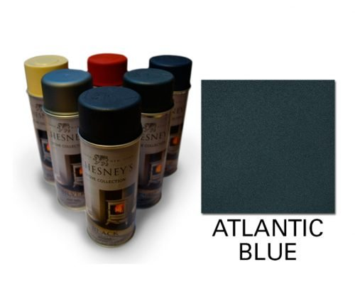 stove-paint-atlantic-blue