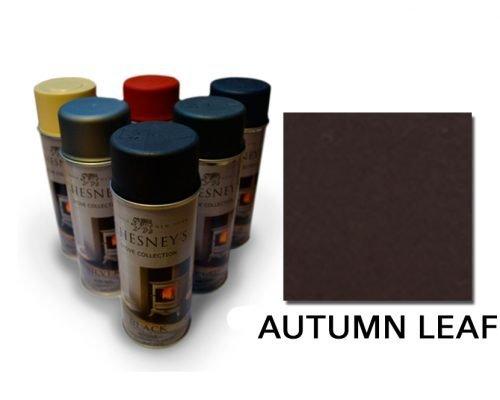 stove-paint-autumn-leaf