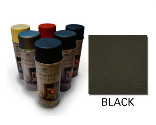 stove-paint-black
