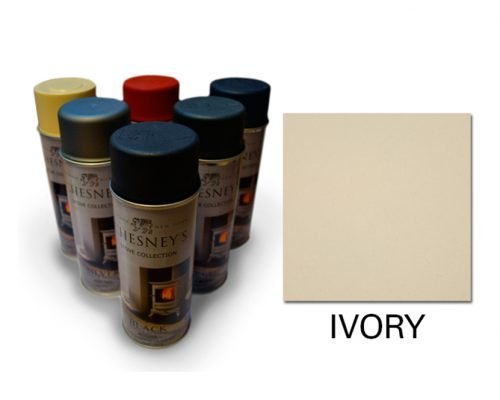 stove-paint-ivory