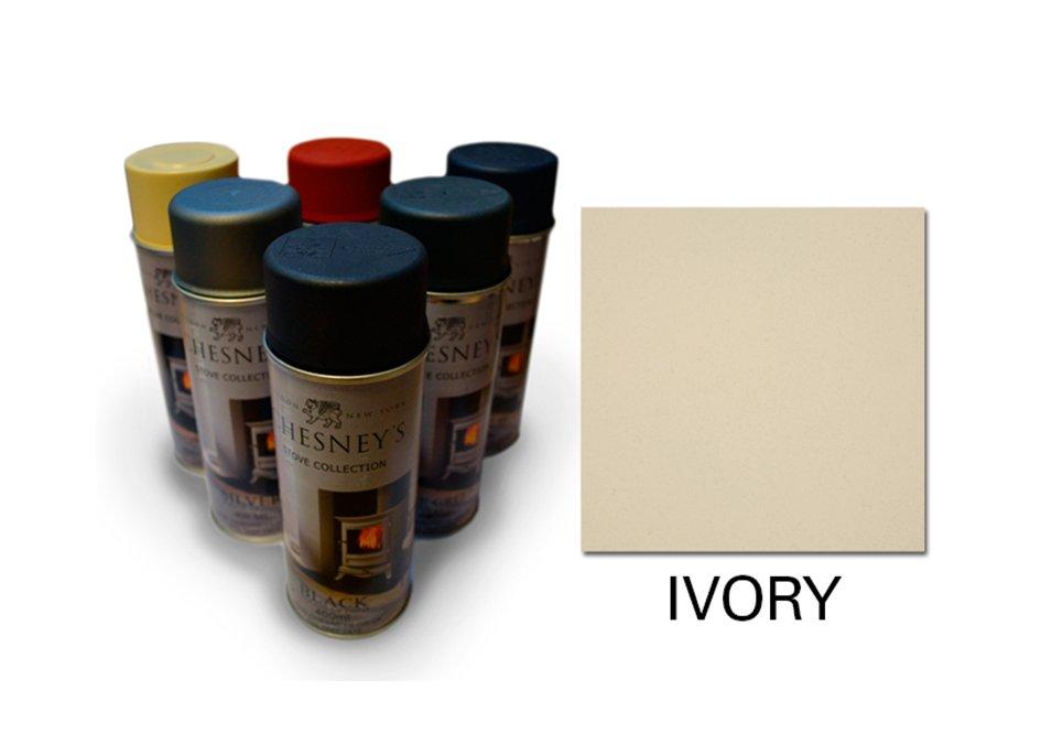 stove-paint-ivory
