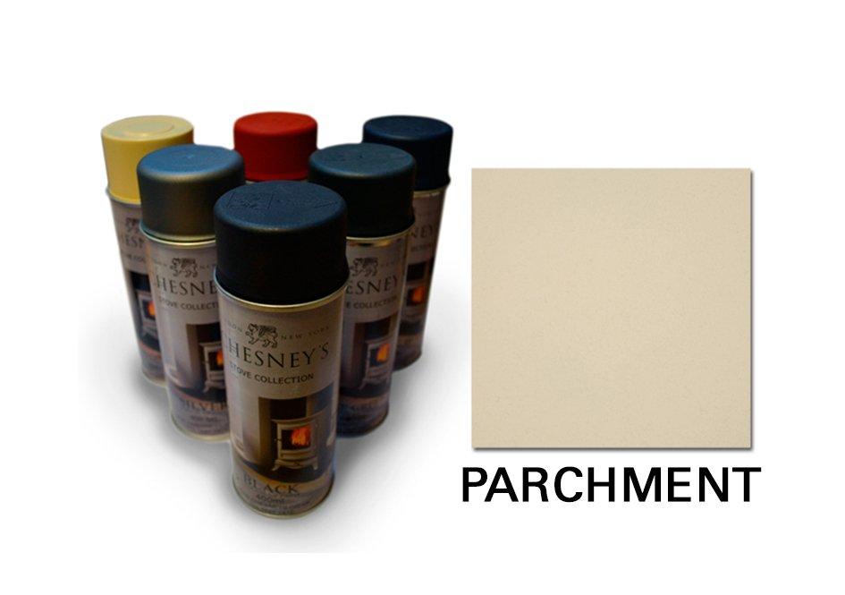 stove-paint-parchment