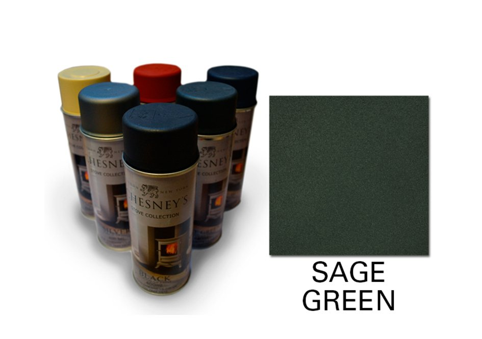 stove-paint-sage-green