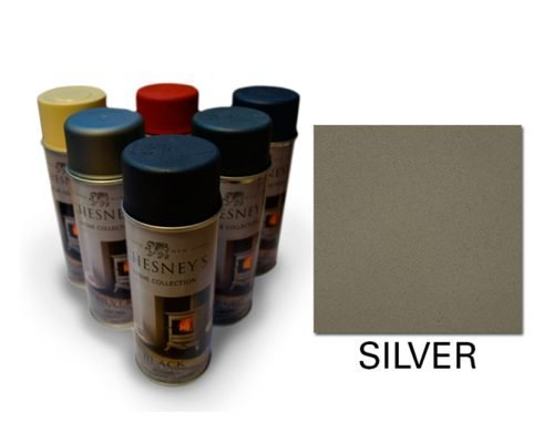 stove-paint-silver