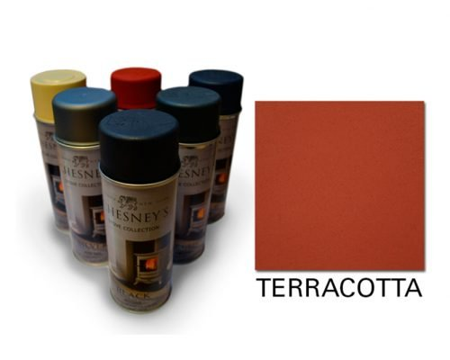 stove-paint-terracotta