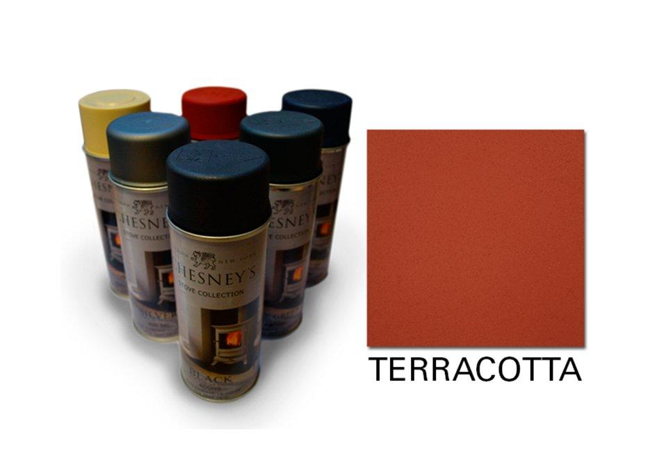 stove-paint-terracotta