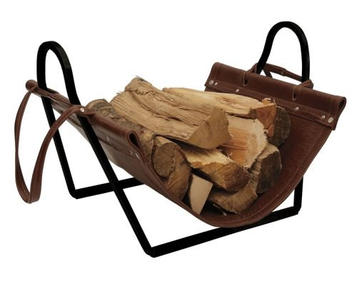 the-broughton-log-holder-black_1