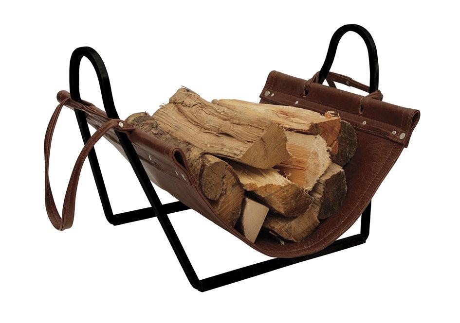 the-broughton-log-holder-black_1