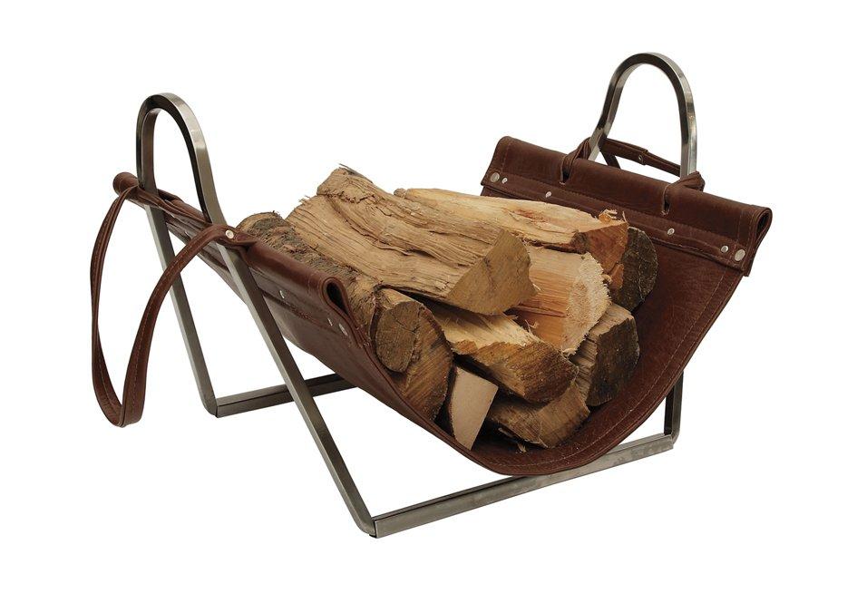 the-broughton-log-holder-steel_1_0_1_0_1