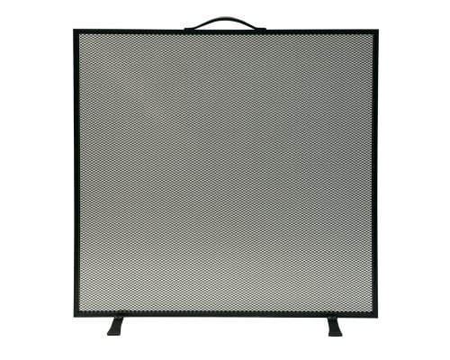 the-farringdon-fire-screen-black