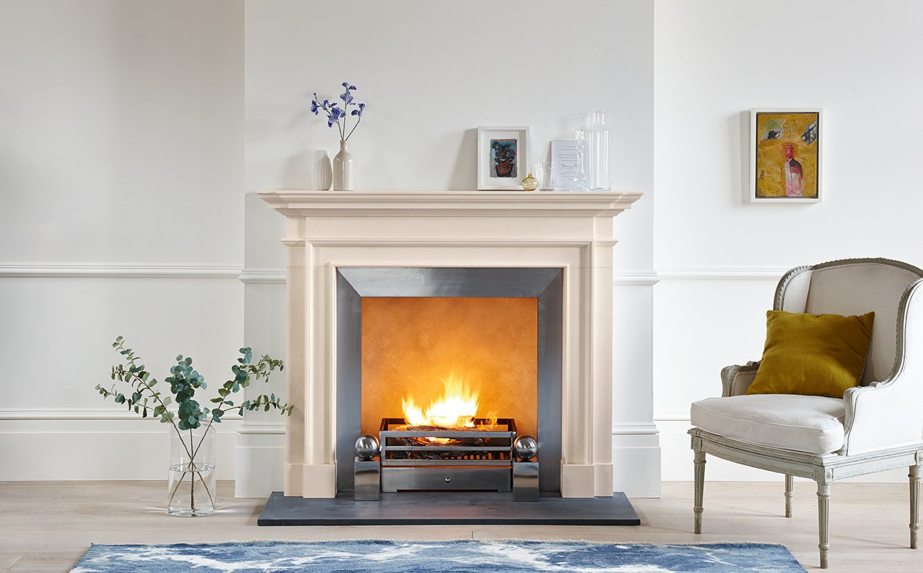 Fireplaces stoves accessories