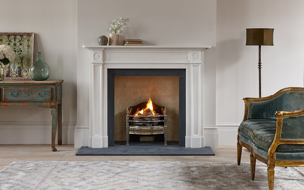 fireplaces chesneys rh chesneys co uk