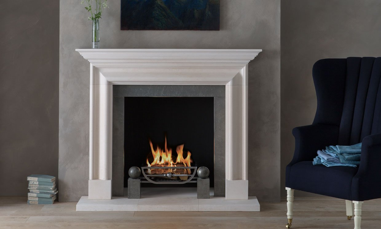 , What style of fireplace will suit my home?