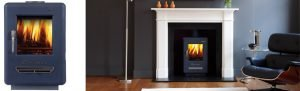 wood-burning stoves, Wood-burning stoves: the Chesneys buying guide