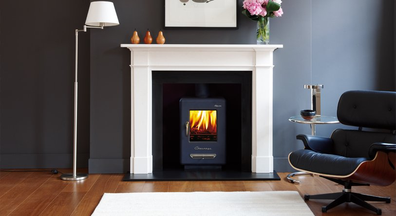 modern design, Gas stoves and design: modern living space inspiration
