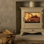 stoves, Stoves: wood burning or multi-fuel?