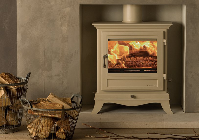 maintain wood burning stove, How To Use And Maintain Your Wood Burning Stove