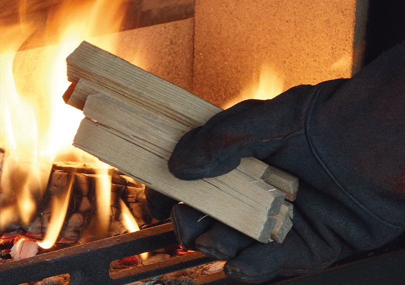 Wood Burning Regulations, Wood Burning Regulations: Using Your Stove