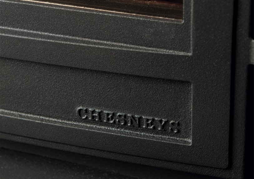 chesneys stove, What Makes A Chesneys Stove So Special?