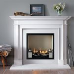 how to choose a fireplace, How to choose a fireplace