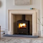 Maintain Your Gas Stove, How To Use And Maintain Your Gas Stove