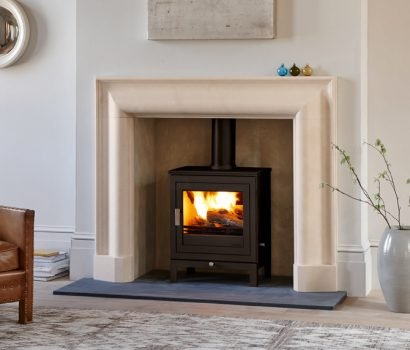 hygge, Embracing Hygge And Lagom With A Wood Burning Stove