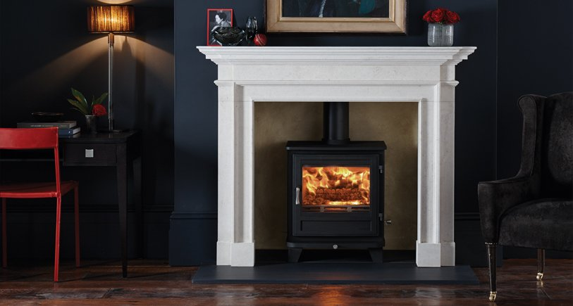 , Wood Burning Regulations: Using Your Stove