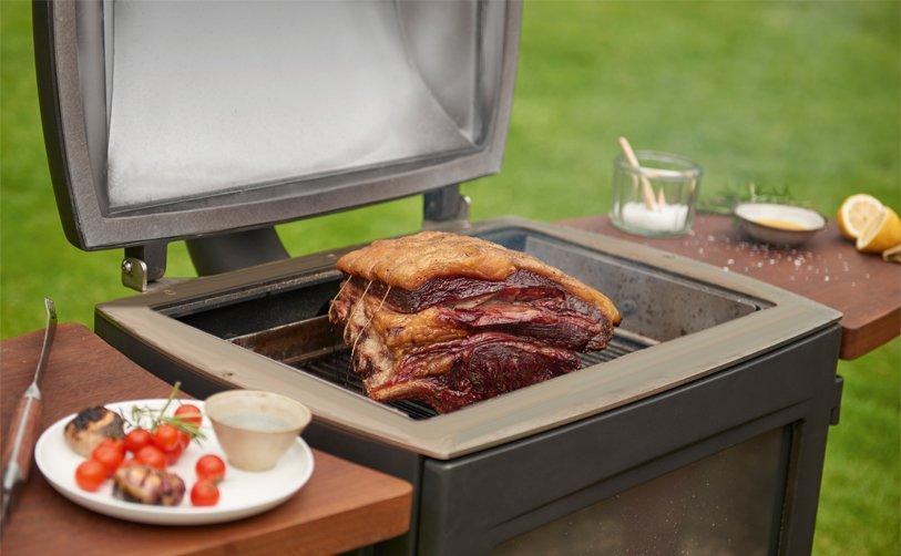 heat-600-roasting