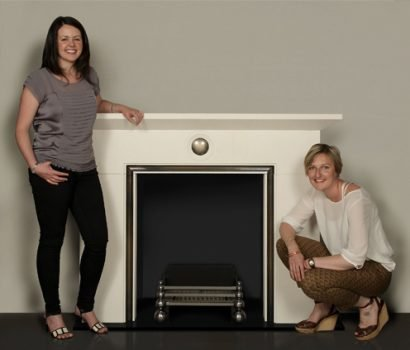 eco-friendly, Solve wood burning worries with an eco-friendly outdoor stove