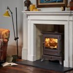 Maintain Your Multi-Fuel Stove, How To Use And Maintain Your Multi-Fuel Stove