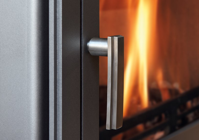 Wood Burning, Gas, And Multi-Fuel: Stove Maintenance Basics