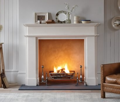 gas stove, Gas stove or open fire: what's best for me?