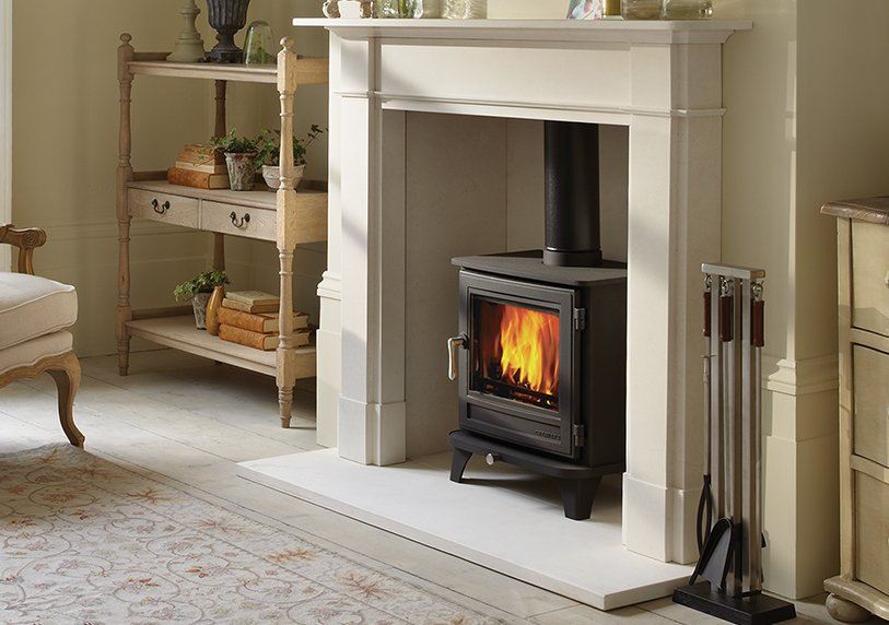 choosing the perfect stove, Choosing the perfect stove for your home