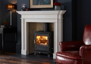, Safety Aspects To Consider When Installing A Chesneys Stove