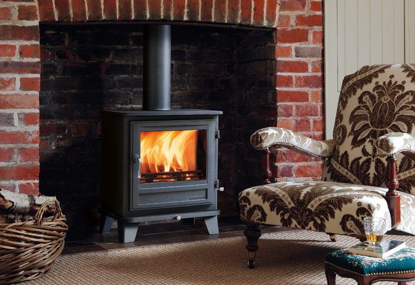 timeless stoves, Lasting Appeal: Why Wood Burning Stoves Are Timeless