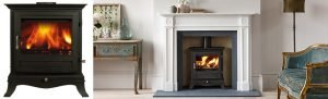 Multi-Fuel Stoves, Multi-Fuel Stoves: The Chesneys Buying Guide
