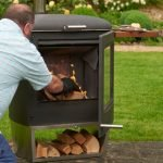 HEAT, HEAT: Common outdoor cooking and heating problems you can overcome with HEAT