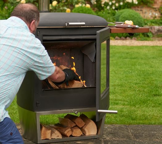 BBQ, BBQ: Charcoal vs Gas – what is best for me?