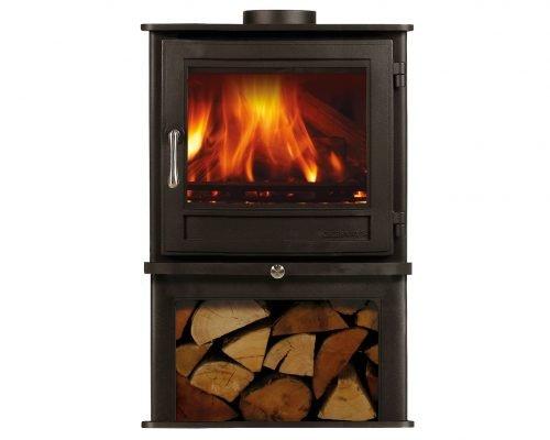Wood Burning Stoves | Chesneys
