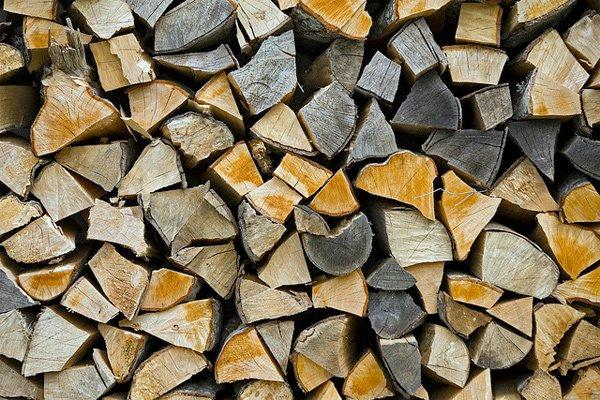 Eco Design 2022: Chesneys Wood Burning Stoves