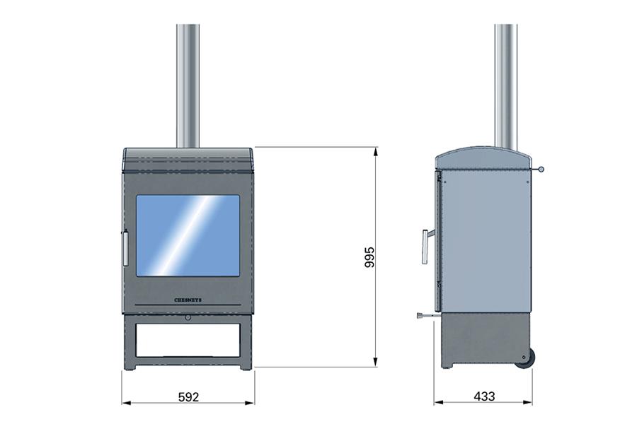 Clean-burn-dimensions-900x600