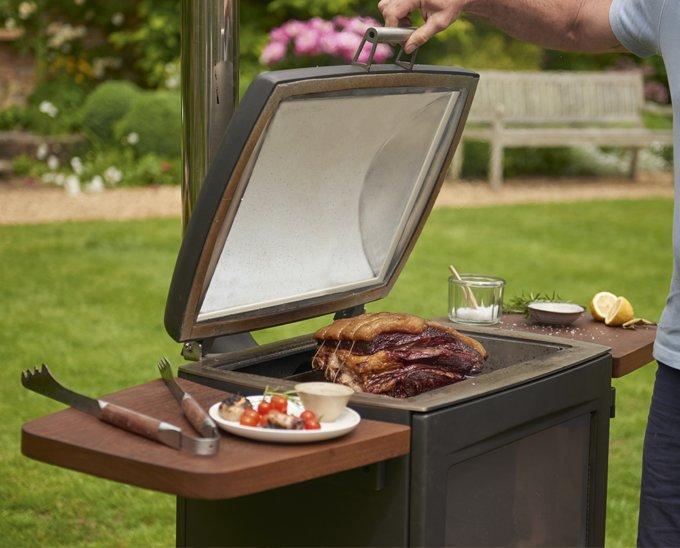 Garden-Party-Heater-BBQ